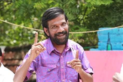 picture  singer gana bala images   posters
