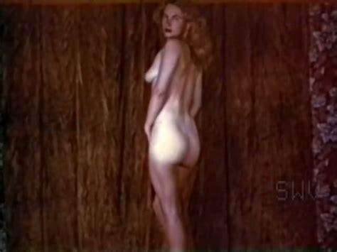 Retro Erotic Scenes Compilation With Two Hot Chicks Mylust Com Video