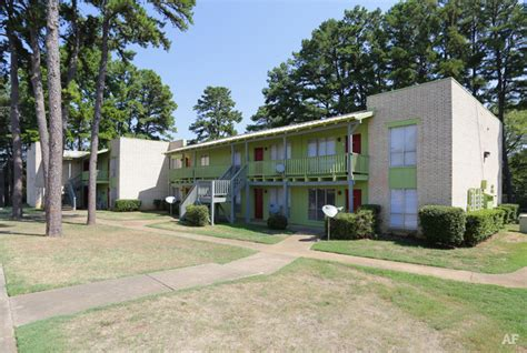 parkway gardens apartments longview tx apartment finder