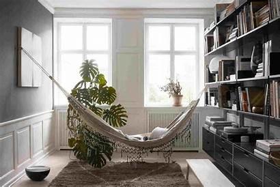 Hammock Indoor Bedroom Hammocks Bedrooms Living Chair