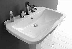 Universal sanitary house for Water tech bathroom fittings