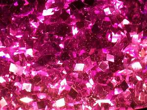 Free Glitter Wallpapers - Wallpaper Cave