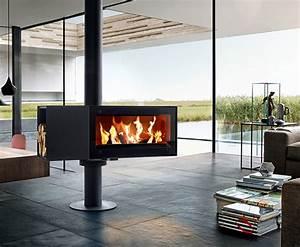 Kaminofen 3 Fenster : kaminofen turn skantherm wir sind feuer und flamme ~ Articles-book.com Haus und Dekorationen