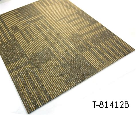floor mats on vinyl floor luxury carpet woven vinyl floor mats topjoyflooring
