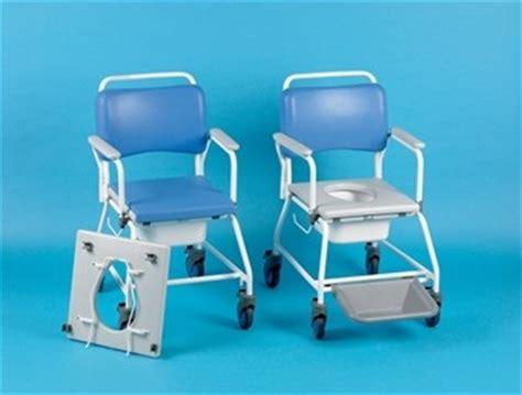 largeur d une chaise roulante combinaison d une chaise roulante de et d une