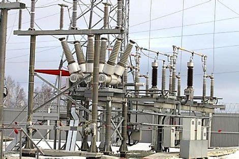 Внедрение аскуэ эффективный путь снижения коммерческих потерь в сетях электроснабжения 0 4 кВ Контракт Электроника.
