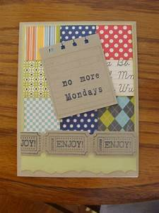 Teacher, Retirement, Card, By, Donelle