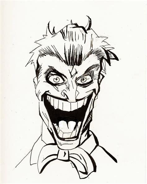 joker  willwatt  deviantart