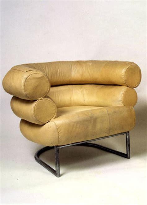 Bibendum Chair Eileen Grey by 17 Best Ideas About Eileen Gray On Chair