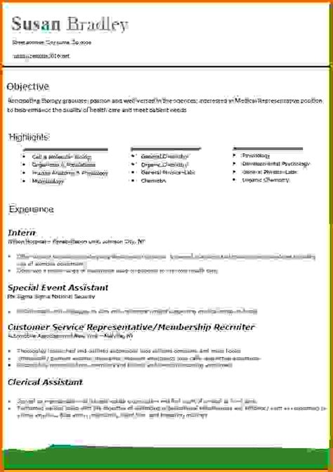 20143 resume format for in word cv format 2016 in ms wordreference letters words