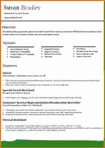 latest cv format 2016 in ms wordreference letters words With latest professional resume format