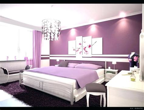 purple and brown bedroom decorating ideas purple and brown bedroom light purple and brown bedroom 20777