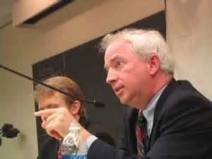 john eastman quits chapman school  law  run  state
