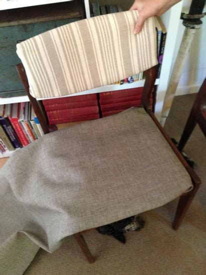 Upholstery Mackay by Re Upholstery Diy With Bold Bold Mackay
