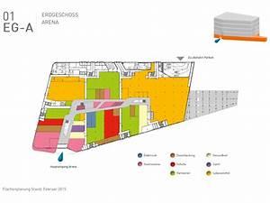 East Side Mall Berlin Eröffnung : east side mall east side tower 140m mediaspree ~ Watch28wear.com Haus und Dekorationen