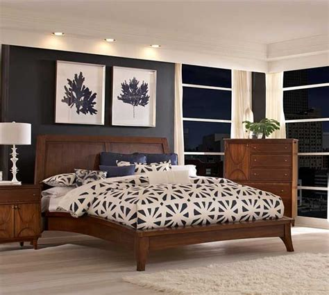 images  bedroom furniture ideas  pinterest