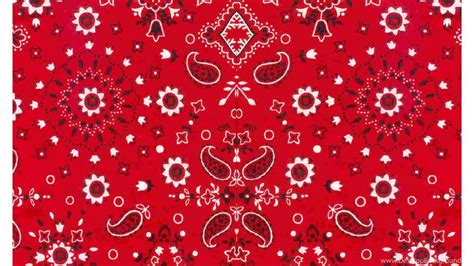 Bandana Background Bandana Wallpapers Hd Wallpapers And Pictures Desktop