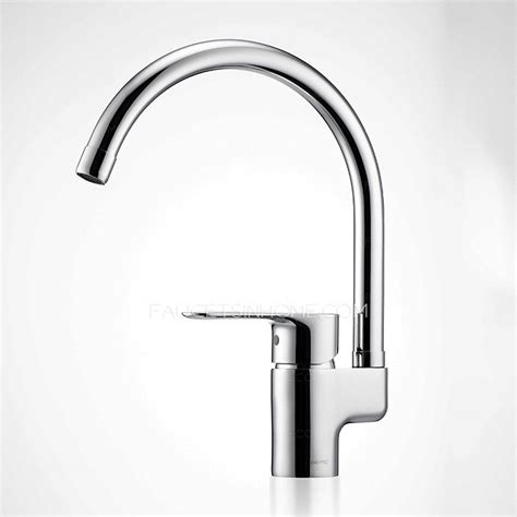 best rated stainless steel kitchen sinks white kitchen sink faucet gallery of delta fuse stainless