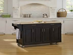 kitchen island casters kitchen islands for small kitchens small kitchen islands on wheels the benefits of small