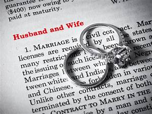 four wedding ring symbolism wasabifashioncultcom With what does a wedding ring symbolize