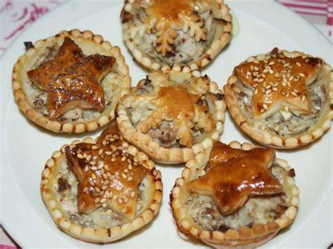 cuisine picarde recettes de la picardie en cuisine 2