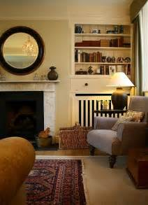 home interior design books allcroft house interiors professional interior designer