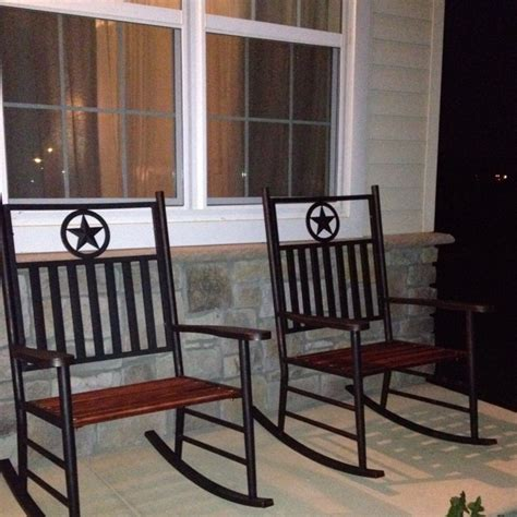 Tractor Supply Rocking Chairs by Rocking Chairs From Tractor Supply Wanted These For The