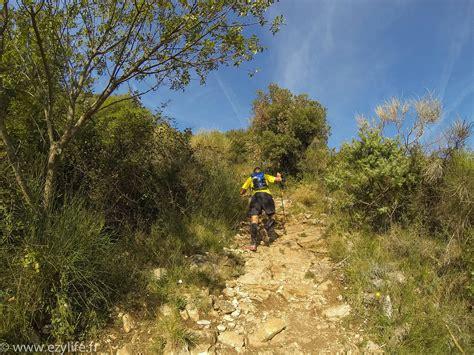 trail des 7 monts trail baous 2014 7 pour le trail et les sports nature