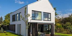 Zweites Haus Auf Eigenem Grundstück Bauen : m ller von baumeister haus kooperation e v fertigh user und massivh user ~ Orissabook.com Haus und Dekorationen