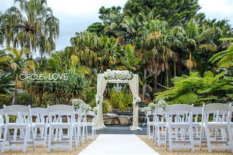 botanical gardens wedding botanical gardens wedding botanical garden wedding with glass ceilings ruffled weddings