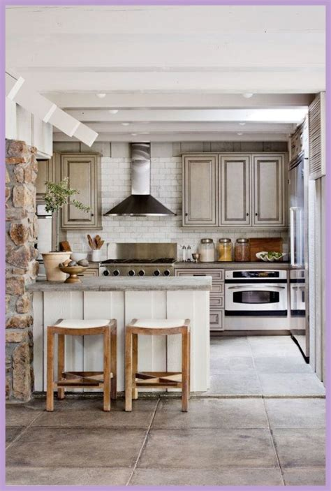 home design kitchen decor 10 best lake house kitchen design ideas 1homedesigns 4278