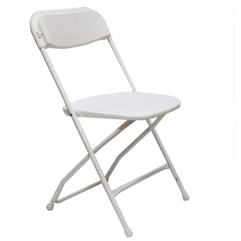 table and chair rental jacksonville fl rent plastic tables and chairs bend rentals table chair