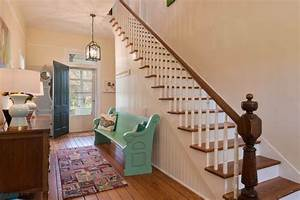 My Old Country House Bloggers Fixed Up Farmhouse For Sale