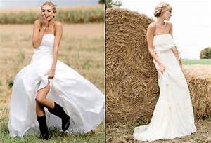 pin by samantha boatman on country wedding ideas With forrest gump jenny wedding dress
