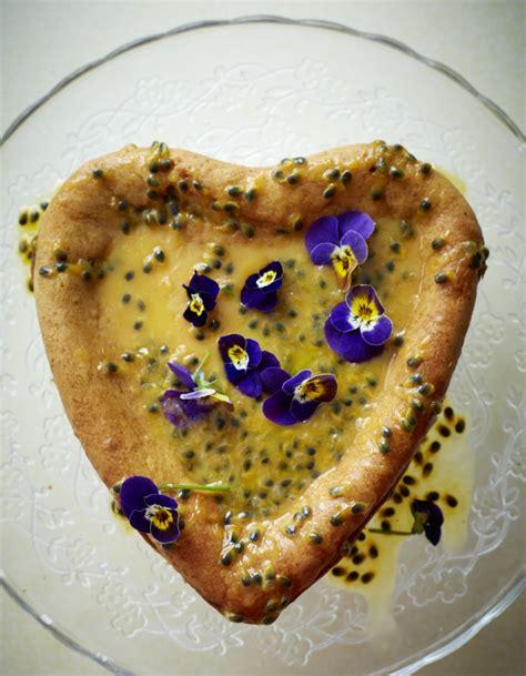 recette de cuisine cake cake d 39 amour pour 6 personnes recettes à table