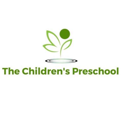 baulkham preschool kindergarten baulkham 551 | ?media id=754726511290218