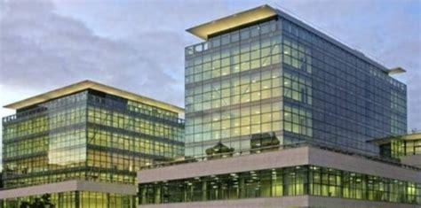 immeuble bureau covea acquiert l immeuble de bureaux sequana à