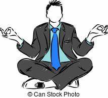 Pole Position Dessin Animé : position yoga dessin anim illustration homme rigolote vecteurs search clip art ~ Medecine-chirurgie-esthetiques.com Avis de Voitures