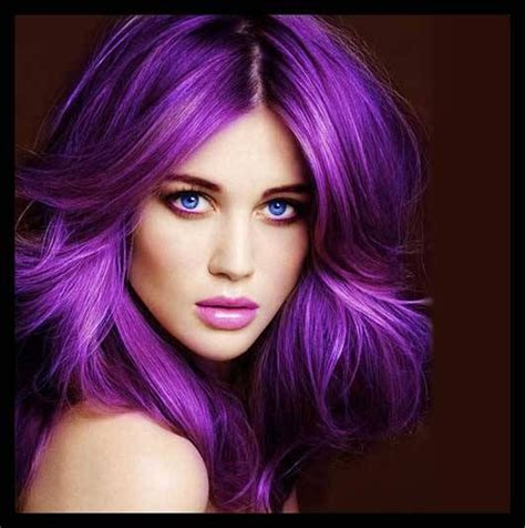 hair color and style for 2014 the new hair color trends for fall 2014 2015 hairstyle 9393