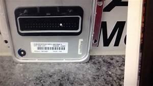 2014 Dodge Ram Parking Lights Wiring Diagram : 2012 dodge ram 1500 fuse box 24h schemes ~ A.2002-acura-tl-radio.info Haus und Dekorationen