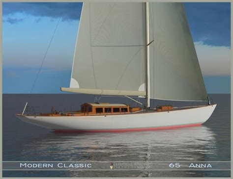 Sailboat Jobs by Sailboat Building Jobs 2 Free Boat Plans Top