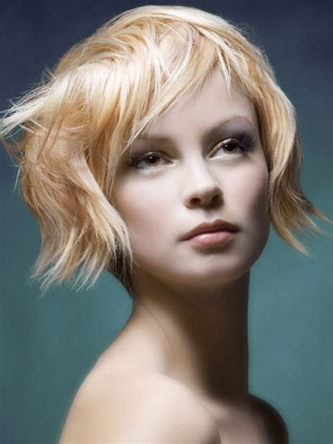 short prom hairstyles 2013 for women hairstyle for womens