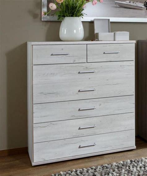 white chest of drawers shabby chic german driftwood white oak 5 2 large chest of drawers shabby chic nurani