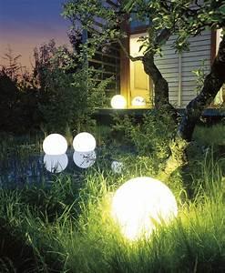 Licht Für Garten : edle wohnaccessoires galerie kwozalla ~ Michelbontemps.com Haus und Dekorationen