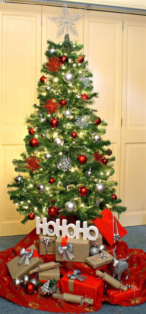 cheapest christmas trees near me southern in diy tree decorating on a budget plus a diy ornament for