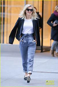Julianne Hough Plans On Being With Brooks Laich For ...
