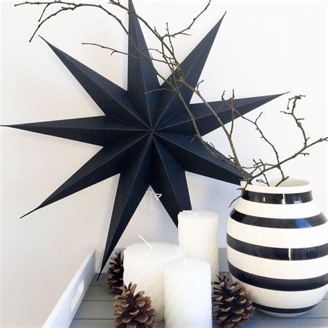 Weihnachtsdeko Fenster Weiß by 25 Einzigartige Moderne Weihnachtsdeko Ideen Auf