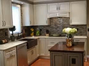 diy kitchen design ideas kitchen crashers diy