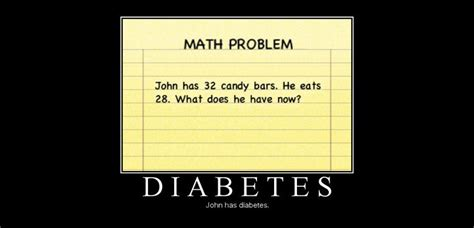 Math Meme Jokes - 14 funny math jokes and meme pictures