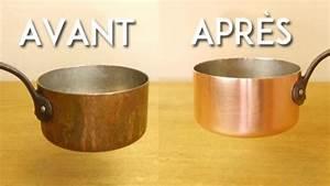 Comment Nettoyer Une Casserole En Aluminium Noircie : avec ce simple geste vos plaques de cuisson encrass es seront comme neuves ~ Medecine-chirurgie-esthetiques.com Avis de Voitures